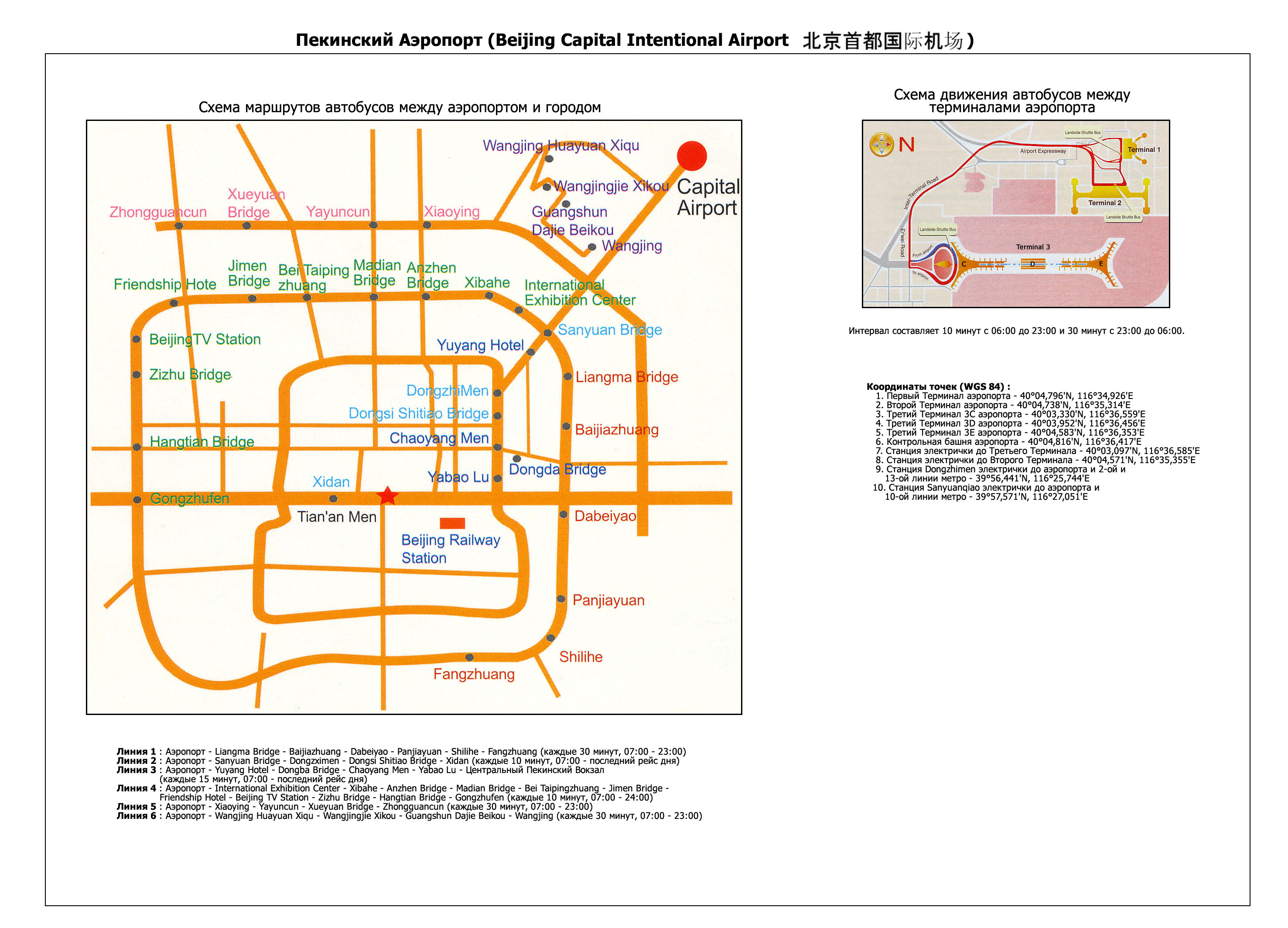сайт Ярославля как добраться от пекинского вокзала до аэропорта окрасочные материалы